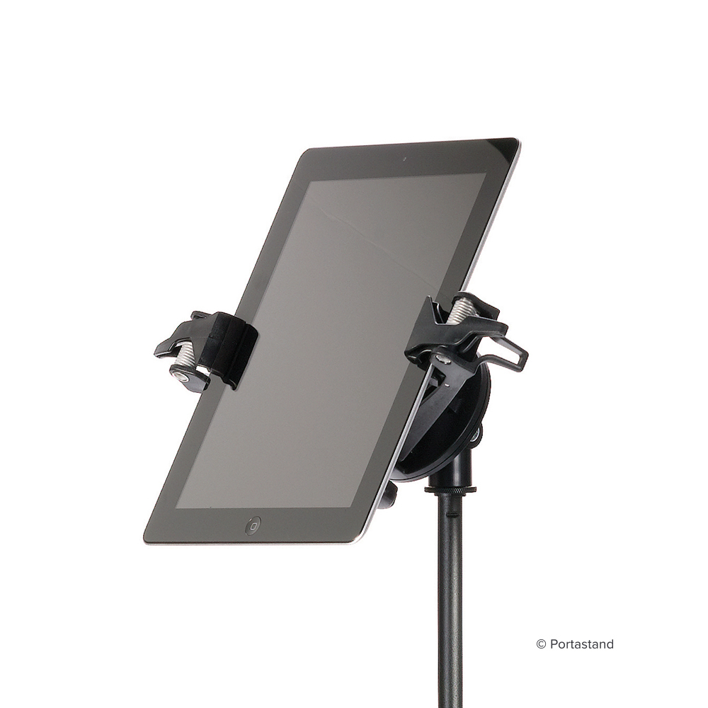Portastand Portable Music Stands And Accessories