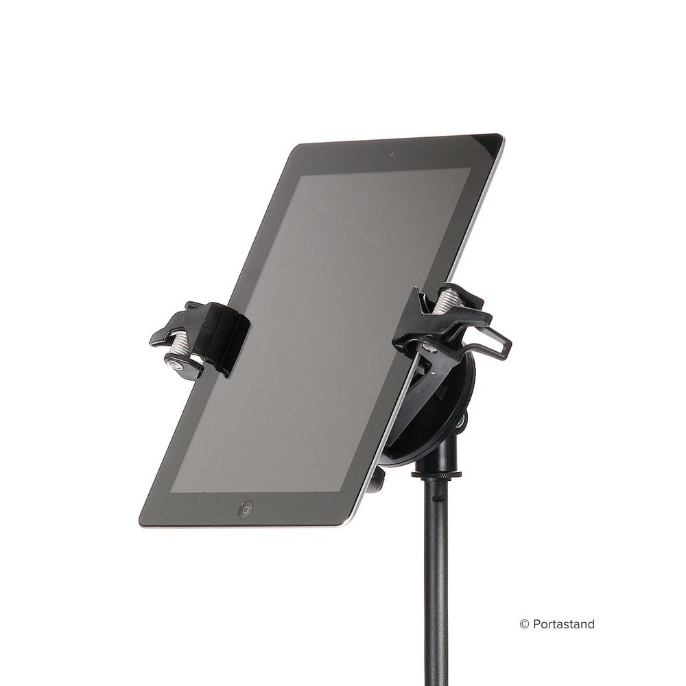 shop for - Tablet Mount
